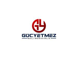 Proje#76227 - Finans ve Yatırım Danışmanlığı, Hizmet Logo ve Kartvizit Tasarımı - Avantajlı Paket  #55