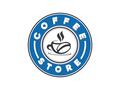 Proje#76341 - Restaurant / Bar / Cafe Logo Tasarımı - Ekonomik Paket  -thumbnail #11