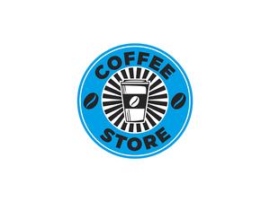 Proje#76341 - Restaurant / Bar / Cafe Logo Tasarımı - Ekonomik Paket  #13