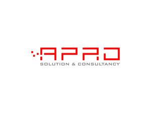 Proje#76454 - Danışmanlık Logo Tasarımı - Kampanya Paket  #44