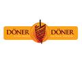 Proje#76386 - Restaurant / Bar / Cafe Logo Tasarımı - Altın Paket  -thumbnail #38