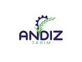 Proje#76482 - Tarım / Ziraat / Hayvancılık Logo Tasarımı - Kampanya Paket  -thumbnail #12