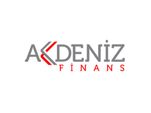 Proje#76445 - Finans ve Yatırım Danışmanlığı Logo Tasarımı - Altın Paket  #14