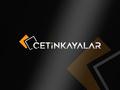 Proje#76470 - İnşaat / Yapı / Emlak Danışmanlığı Logo Tasarımı - Platin Paket  -thumbnail #27