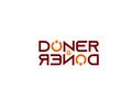 Proje#76386 - Restaurant / Bar / Cafe Logo Tasarımı - Altın Paket  -thumbnail #59