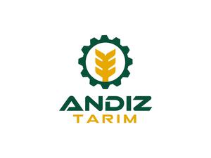 Proje#76482 - Tarım / Ziraat / Hayvancılık Logo Tasarımı - Kampanya Paket  #71