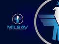 Proje#76475 - Bilişim / Yazılım / Teknoloji Logo Tasarımı - Kampanya Paket  -thumbnail #32