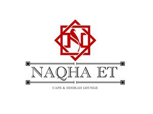 Proje#76485 - Restaurant / Bar / Cafe Logo Tasarımı - Kampanya Paket  #5