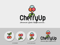 Proje#76508 - Gıda Logo Tasarımı - Kampanya Paket  -thumbnail #5