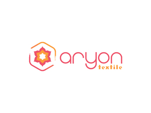 Proje#76480 - Tekstil / Giyim / Aksesuar Logo Tasarımı - Kampanya Paket  #14