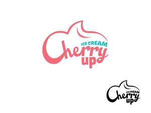 Proje#76508 - Gıda Logo Tasarımı - Kampanya Paket  #7