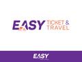 Proje#76557 - Turizm / Otelcilik Kurumsal Kimlik Tasarımı - Platin Paket  -thumbnail #1