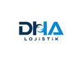Proje#76449 - Lojistik / Taşımacılık / Nakliyat Logo ve Kartvizit Tasarımı - Avantajlı Paket  -thumbnail #19