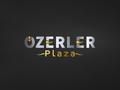 Proje#76584 - Holding / Şirketler Grubu Logo Tasarımı - Kampanya Paket  -thumbnail #27