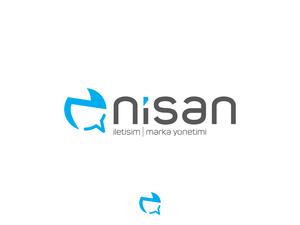 Proje#76591 - Reklam / Tanıtım / Halkla İlişkiler / Organizasyon Logo Tasarımı - Kampanya Paket  #8
