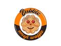 Proje#76497 - Restaurant / Bar / Cafe Logo Tasarımı - Altın Paket  -thumbnail #17