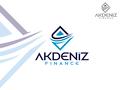 Proje#76445 - Finans ve Yatırım Danışmanlığı Logo Tasarımı - Altın Paket  -thumbnail #46