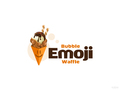 Proje#76497 - Restaurant / Bar / Cafe Logo Tasarımı - Altın Paket  -thumbnail #19