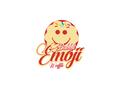 Proje#76497 - Restaurant / Bar / Cafe Logo Tasarımı - Altın Paket  -thumbnail #22