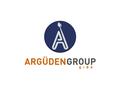 Proje#76542 - Holding / Şirketler Grubu Logo Tasarımı - Ekonomik Paket  -thumbnail #16