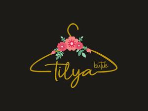 Proje#76615 - Tekstil / Giyim / Aksesuar Logo Tasarımı - Kampanya Paket  #2
