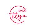 Proje#76615 - Tekstil / Giyim / Aksesuar Logo Tasarımı - Kampanya Paket  -thumbnail #4