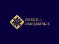 Proje#76544 - Avukatlık ve Hukuki Danışmanlık Kurumsal Kimlik Tasarımı - Ekonomik Paket  -thumbnail #42
