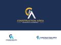Proje#76582 - İnşaat / Yapı / Emlak Danışmanlığı Logo Tasarımı - Ekonomik Paket  -thumbnail #25