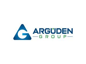 Proje#76542 - Holding / Şirketler Grubu Logo Tasarımı - Ekonomik Paket  #18