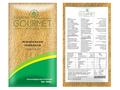 Proje#76616 - Gıda Ambalaj Üzeri Etiket - Ekonomik Paket  -thumbnail #2