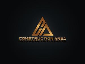 Proje#76582 - İnşaat / Yapı / Emlak Danışmanlığı Logo Tasarımı - Ekonomik Paket  #45