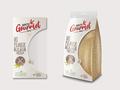 Proje#76616 - Gıda Ambalaj Üzeri Etiket - Ekonomik Paket  -thumbnail #15