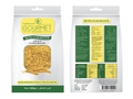 Proje#76616 - Gıda Ambalaj Üzeri Etiket - Ekonomik Paket  -thumbnail #16