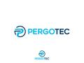 Proje#76668 - Üretim / Endüstriyel Ürünler Logo ve Kartvizit  Tasarımı - Ekonomik Paket  -thumbnail #9