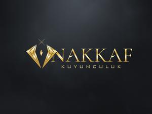 Proje#76662 - Kuyumculuk / Mücevherat / Takı Logo Tasarımı - Kampanya Paket  #20