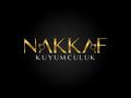 Proje#76662 - Kuyumculuk / Mücevherat / Takı Logo Tasarımı - Kampanya Paket  -thumbnail #45