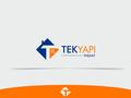 Proje#76696 - İnşaat / Yapı / Emlak Danışmanlığı Logo Tasarımı - Kampanya Paket  -thumbnail #2