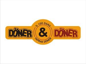Proje#76386 - Restaurant / Bar / Cafe Logo Tasarımı - Altın Paket  #85