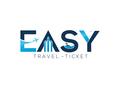 Proje#76557 - Turizm / Otelcilik Kurumsal Kimlik Tasarımı - Platin Paket  -thumbnail #43