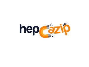 Proje#75987 - e-ticaret / Dijital Platform / Blog Logo Tasarımı - Kampanya Paket  #12