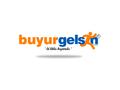 Proje#73233 - e-ticaret / Dijital Platform / Blog Logo Tasarımı - Kampanya Paket  -thumbnail #15
