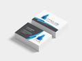 Proje#76726 - İnşaat / Yapı / Emlak Danışmanlığı Kartvizit Tasarımı  -thumbnail #21