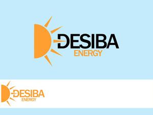 Proje#76851 - Üretim / Endüstriyel Ürünler Logo Tasarımı - Kampanya Paket  #11