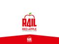 Proje#76803 - Lojistik / Taşımacılık / Nakliyat Logo Tasarımı - Platin Paket  -thumbnail #21