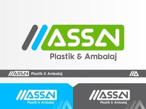 Proje#76855 - Üretim / Endüstriyel Ürünler Logo Tasarımı - Ekonomik Paket  #18