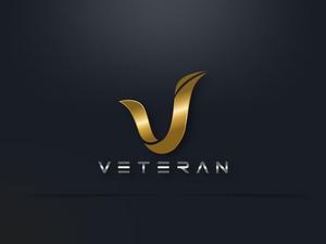 Proje#76875 - Üretim / Endüstriyel Ürünler Logo Tasarımı - Kampanya Paket  #63