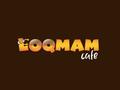 Proje#76655 - Restaurant / Bar / Cafe Kurumsal Kimlik Tasarımı - Altın Paket  -thumbnail #69