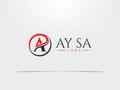 Proje#76885 - Ticaret Logo Tasarımı - Kampanya Paket  -thumbnail #33
