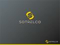 Proje#76638 - Holding / Şirketler Grubu Logo Tasarımı - Platin Paket  -thumbnail #196