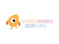 Proje#76685 - Hizmet Logo Tasarımı - Kampanya Paket  -thumbnail #4